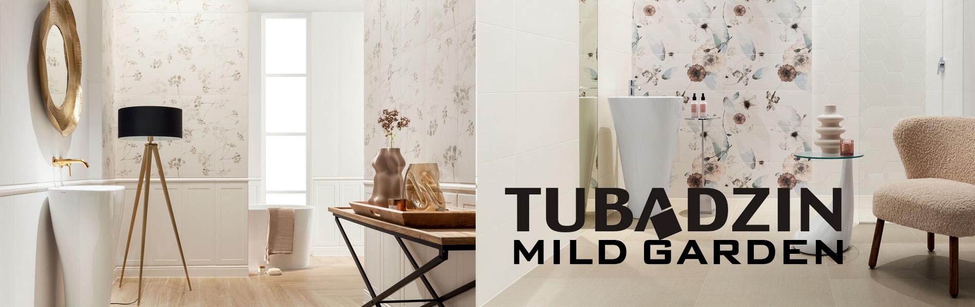 slide_tubadzin1